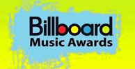 billboardawards.jpg