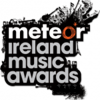 meteor-music-awards-ireland-2010-logo-150x150.png