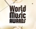 world_music_award_2008.jpg