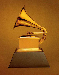news_07dec6grammy.jpg
