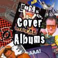 Cover Albums