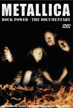 Rock Power - The Documentary