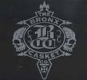 The Bronx Casket Co. - The Bronx Casket Co.