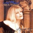 Carol Tatum (Angels Of Venice) - Music For Harp