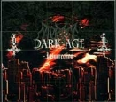Dark Age - Insurrection