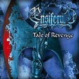 Ensiferum - Tale of Revenge (EP)