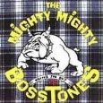 The Mighty Mighty Bosstones-Where'd You Go? (EP)