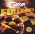 Nascar: Full Throttle