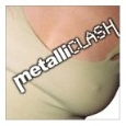 Metalliclash - Tribute to Metallica