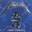 Metal Militia - A Tribute To Metallica II