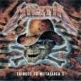 Metal Militia - A Tribute To Metallica III